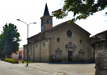 Chiesa di San Pietro