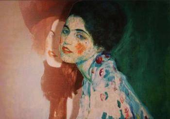 Klimt e i maestri segreti della Ricci Oddi