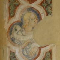 La cappella del Bembo - foto Lunardini